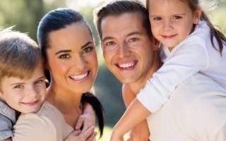 Возможен ли раздел имущества без развода