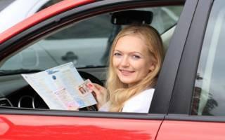 Срок переоформления автомобиля без снятия с учета