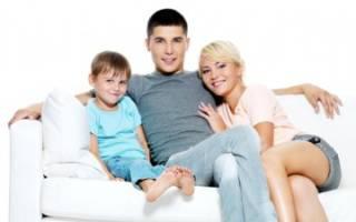 Соц программы для приобретения жилья