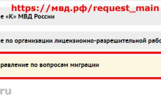 Сроки получения паспорта гражданина РФ