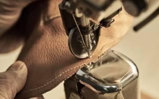 Гарантийный срок обуви по закону РФ