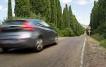 Снятие ареста с автомобиля судебными приставами сроки