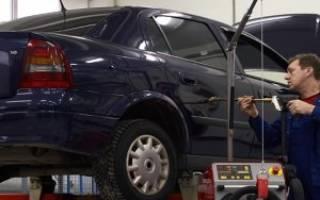 Сроки согласования ремонта по КАСКО