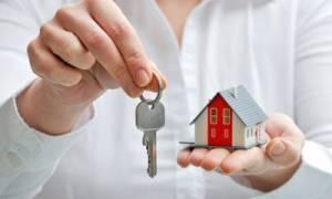 Можно ли сдавать муниципальное жилье в аренду