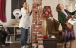 Правила проживания в многоквартирном доме жилищный кодекс