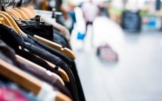 Сроки возврата товара ненадлежащего качества в магазин