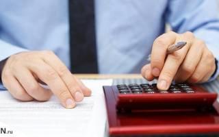 Договор товарного кредита образец