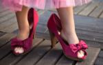 Правила сдачи обуви обратно в магазин