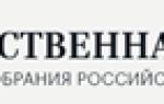 Ответственность за нарушение 44 ФЗ коап РФ