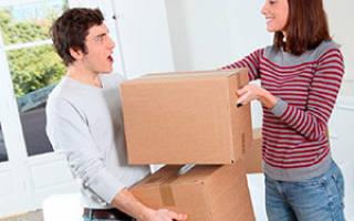 Как выселить квартирантов без договора