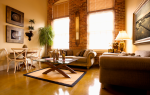 Апартаменты плюсы и минусы нового формата жилья