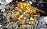 Договор купли продажи на двигатель автомобиля образец