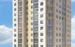 Процедура продажи квартиры по ипотеке для продавца