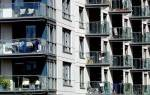 Правила проживания в многоквартирном доме шум