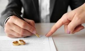 Законным режимом имущества супругов признается режим собственности