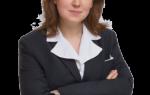 Лицензионный договор на передачу исключительных прав образец