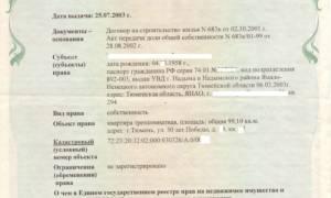 Государственный регистратор прав на недвижимое имущество