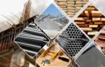 Договор поставки инертных материалов с доставкой