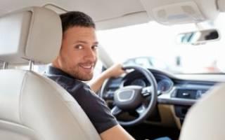 Договор аренды транспортного средства с водителем образец