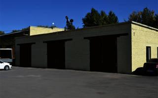 Оформить гараж в собственность с чего начать
