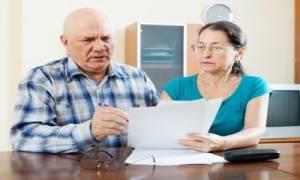 Обязаны ли пенсионеры платить налог на имущество