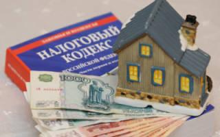 Сдача квартиры без договора последствия