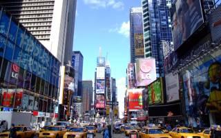 Повторная виза в США без собеседования сроки