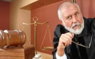Дополнение к исковому заявлению в суд образец