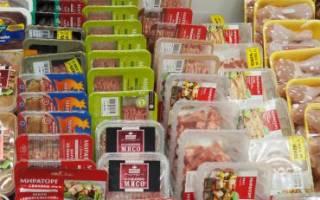 Договор поставки товара на реализацию образец