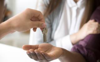 Приватизация ведомственного жилья новый закон
