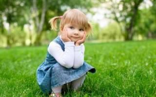 Прописка ребенка после рождения сроки