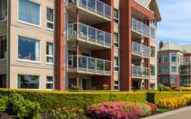 Санитарная норма жилья на 1 человека